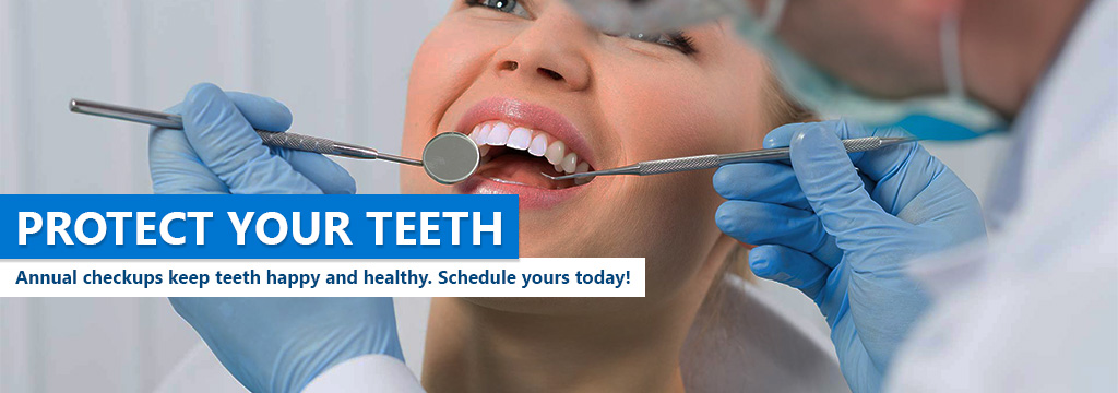 Best Emergency Dental in Toms River NJ